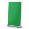 green-screen-kopen