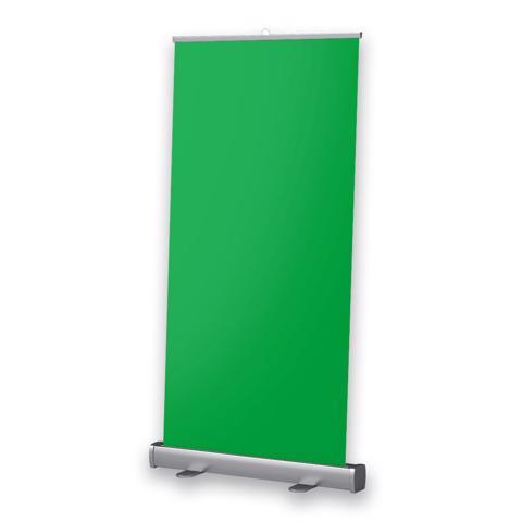 green-screen