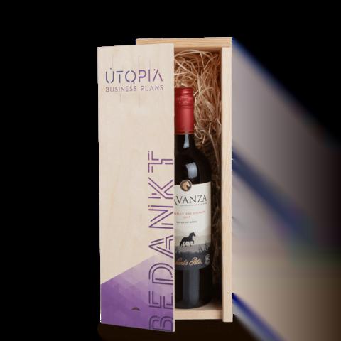wijnkist-bedrukken
