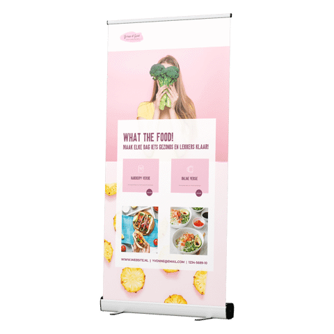 roll-up-banner-groot