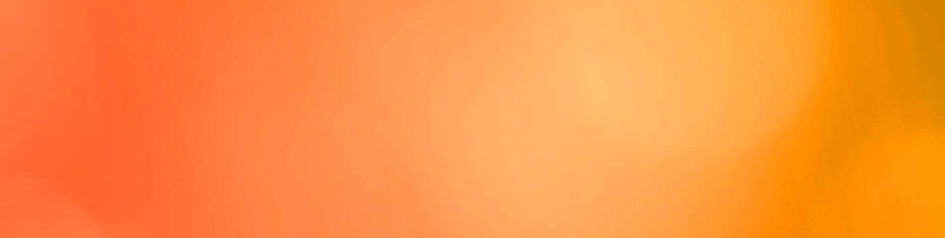 Maak eigen oranjeproducten!