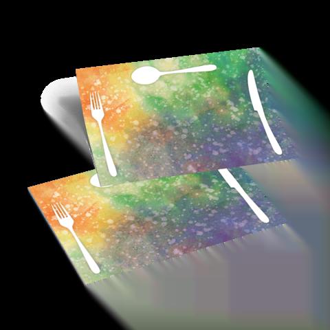 placemats-drukken