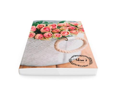 softcover-agenda