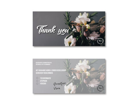 with-complimentcard