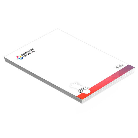 briefpapier-drukken