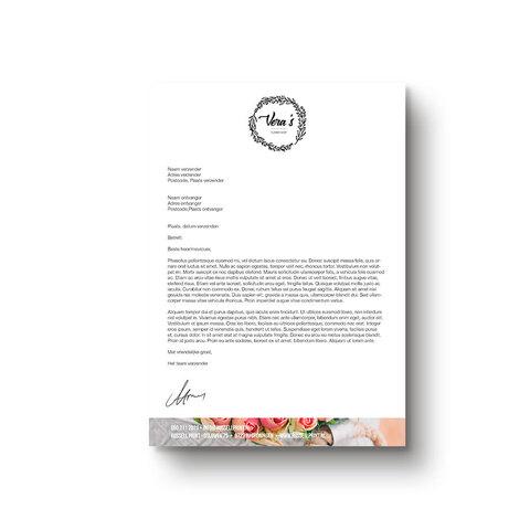 briefpapier-maken