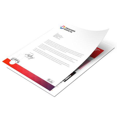 briefpapier-printen