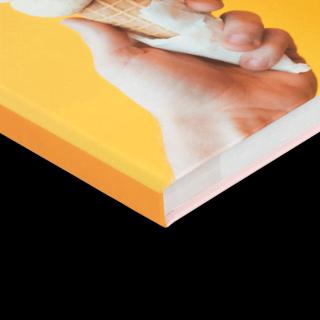 hardcover-boek-drukken