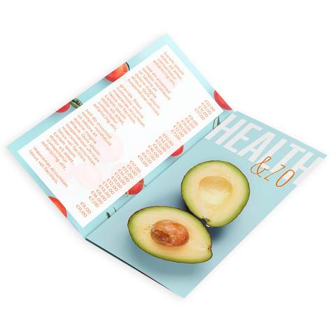 menukaarten-drukken