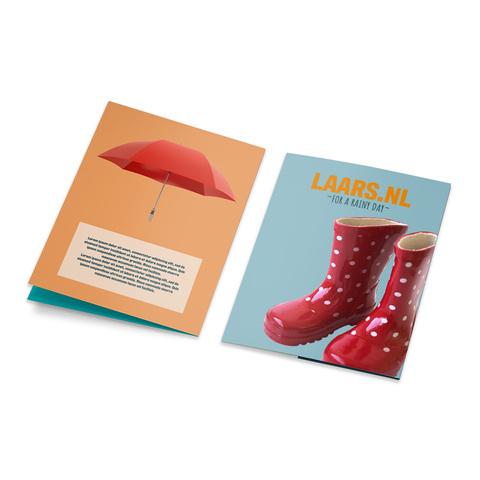 folder-bestellen
