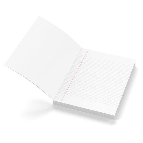 notitieboek-printen
