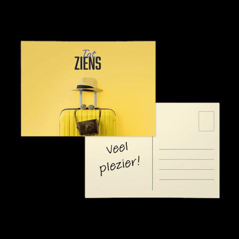 ongevouwen-kaarten-drukken