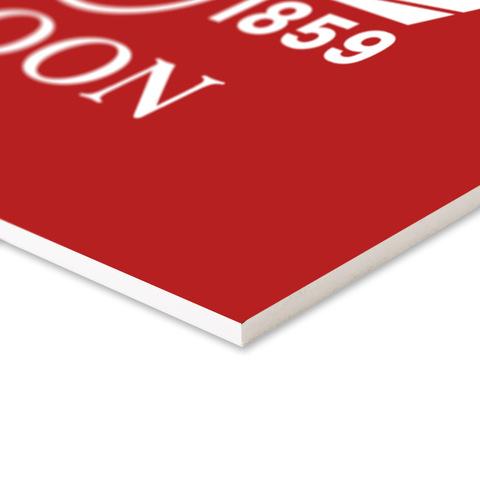 forex-printen