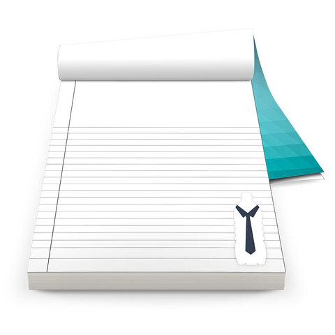 notitieblokken-ontwerpen