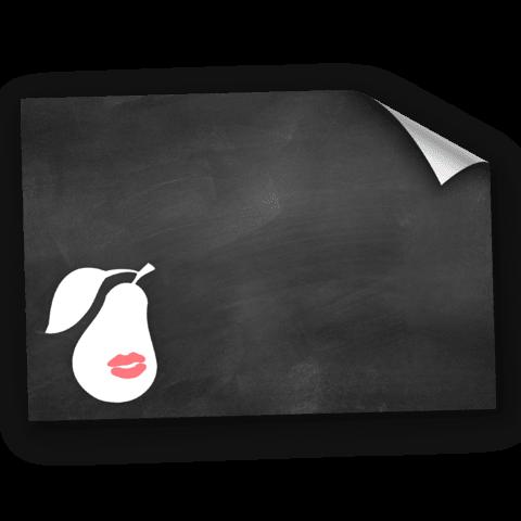 krijtbordsticker-bedrukken