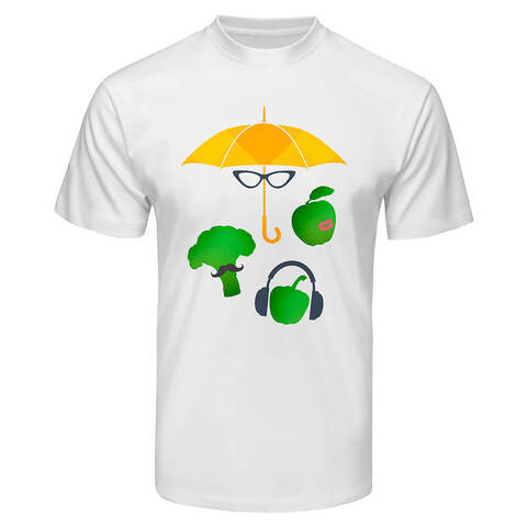 t-shirt-ontwerpen