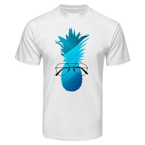 t-shirt-printen