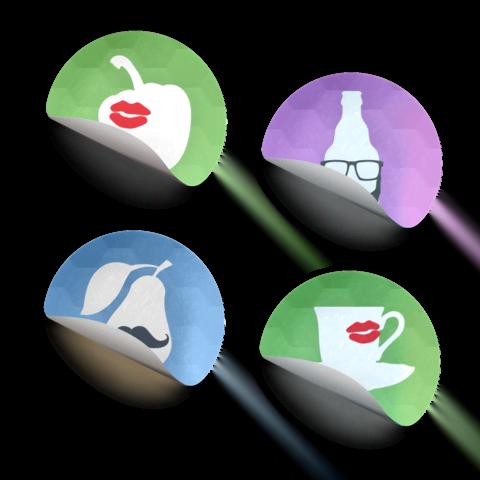 stickers-bedrukken