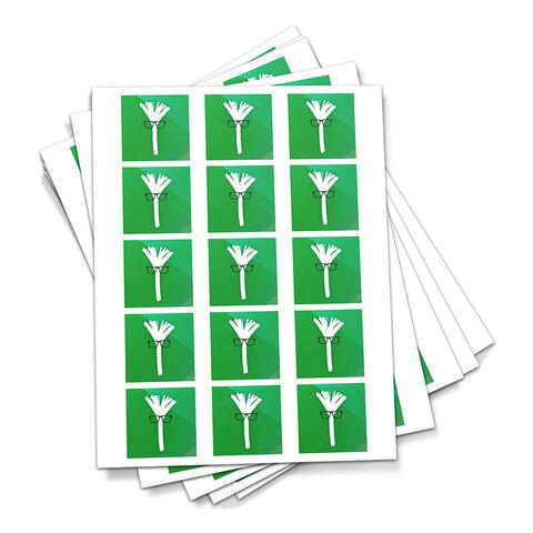 stickers-op-vel-printen