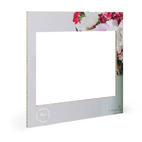 fotoframe-printen
