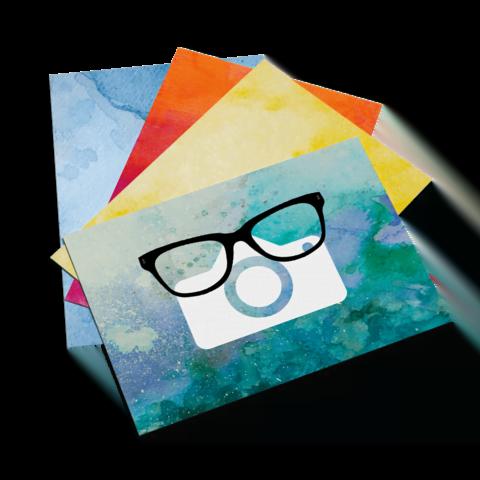 fotoprints-drukken