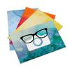 fotoprints-maken