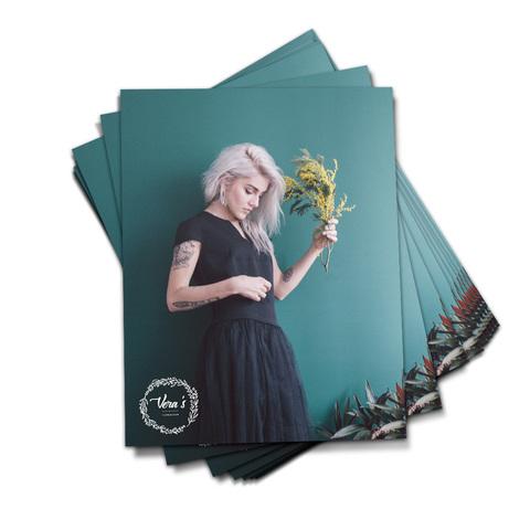 fotoprints-printen