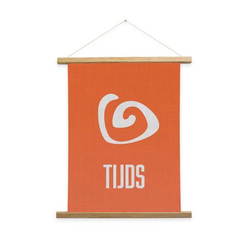 textielposter-met-logo