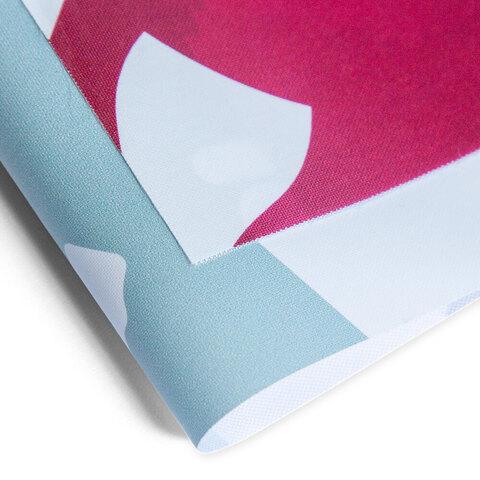 tafelkleed-printen
