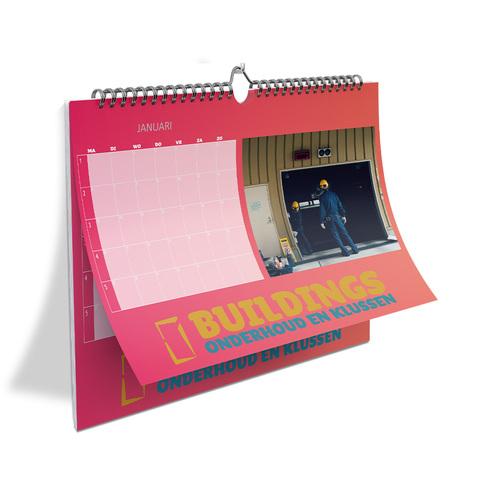kalenders-printen
