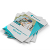 brochure-drukken
