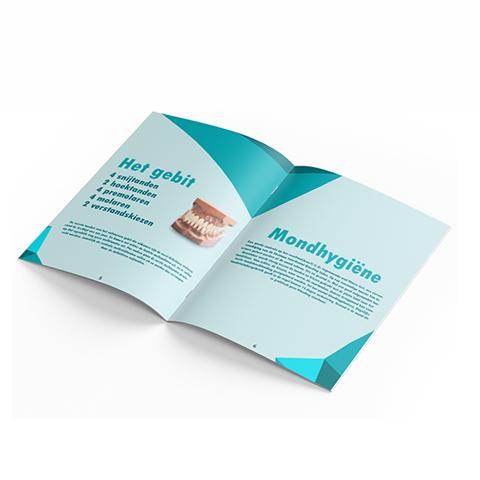 brochures-bestellen