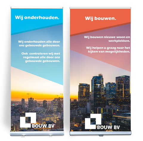 roll-up-banners-bedrukken