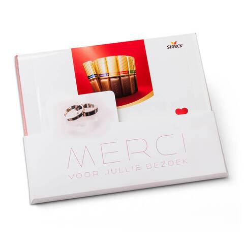 merci-chocolade-met-foto